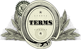 TERMS.png