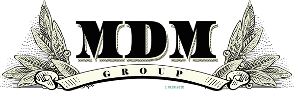 MDM LOGO Transparent.png