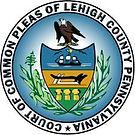 Lehigh County.jpg