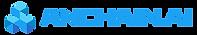 anchain_logo.png