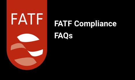 FATF FAQs: 6 Things Crypto Businesses Need to Know About FATF Compliance