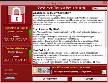 wannacry-ransomware@2x.png