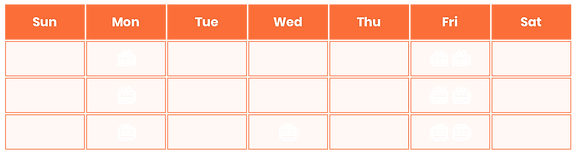 Calendar@1x.png