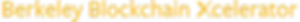 blockchain-xcelerator-logo.png