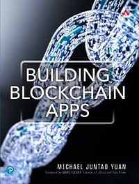 Building-Blockchain-Apps.png