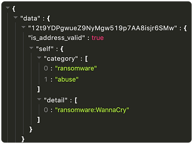 code-example@2x.png