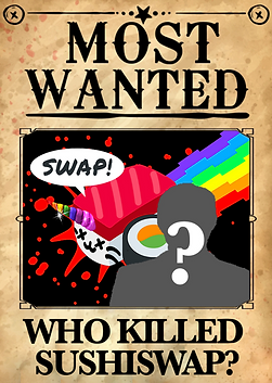 sushiswap_wanted_poster@2x.png