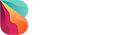 bitquery_logo.png