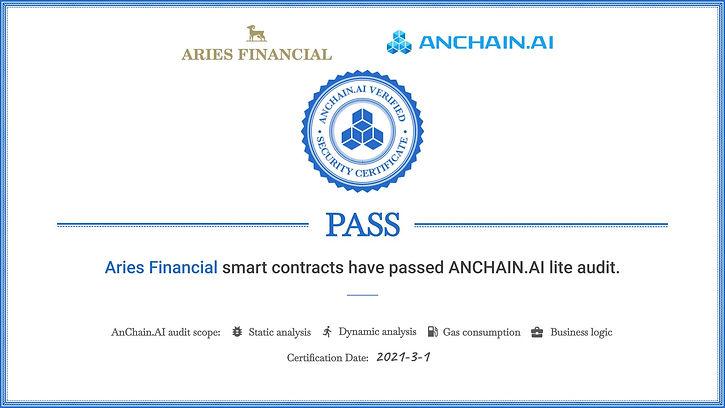 audit certificate ANCHAIN.AI (2).jpg
