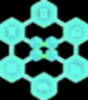 enterprise blockchain.png