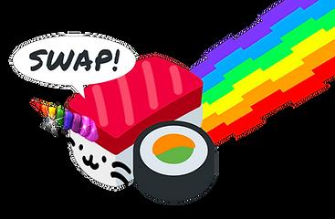 sushi_swap.png