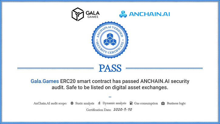 gala_games_certificate.png