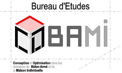 COBAMI - Logo 3 entier.PNG