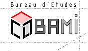 Logo COBAMI épuré.PNG