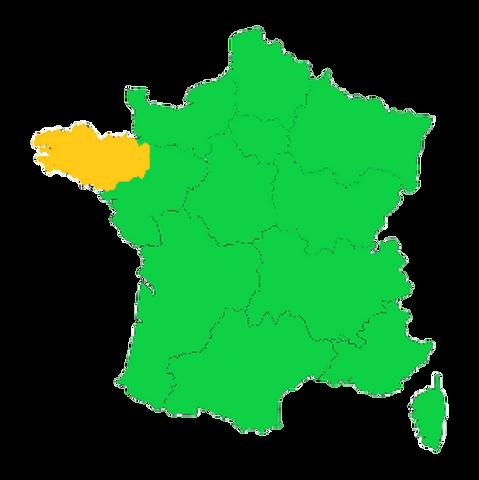 France_régions.png