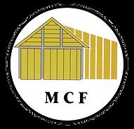 Logo MCF.png