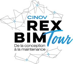 Vidéo du Rex Bim Tour