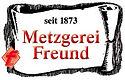 LogoMetzgereiFreund.jpg