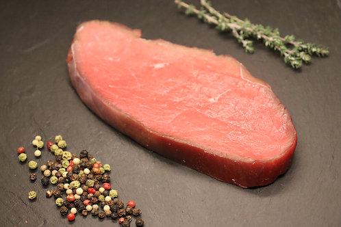 Tip Side Steak - 250 g