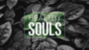 Healthy Souls Graphic.jpg