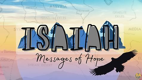 ISAIAH SERMON GRAPHIC.png