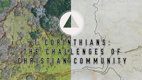 1 Corinthians Series IMAGE (1) (1).png