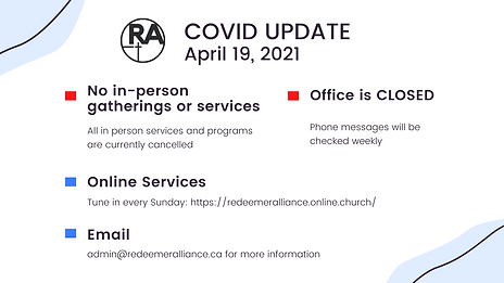 COVID UPDATE (1).png