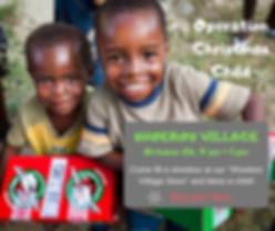Operation Christmas Child (3).png