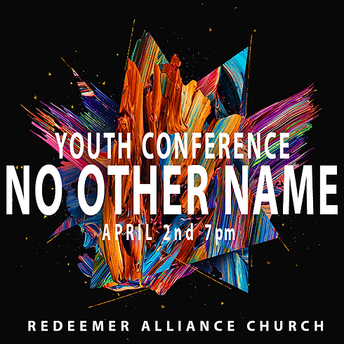 Youth Conference Small.png