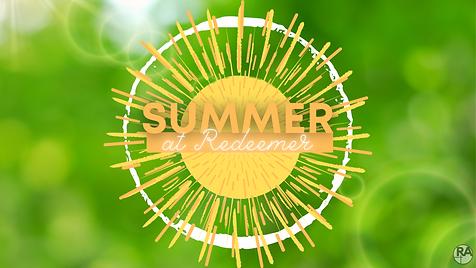 Summer at Redeemer.png