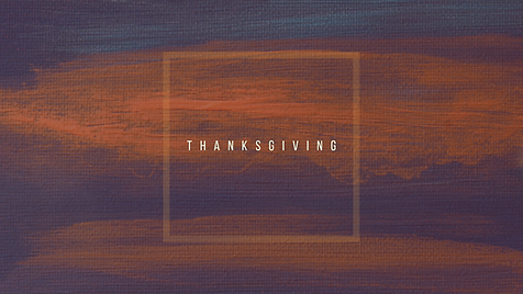 Thanksgiving-04-009-16x9.png