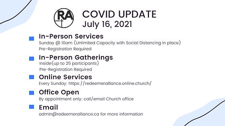 COVID UPDATE July 16, 2021.png