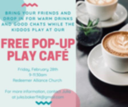 Pop-up Play Cafe (1).png