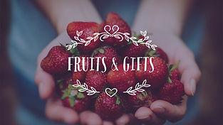 RAC - Fruit & Gifts - Web.jpg