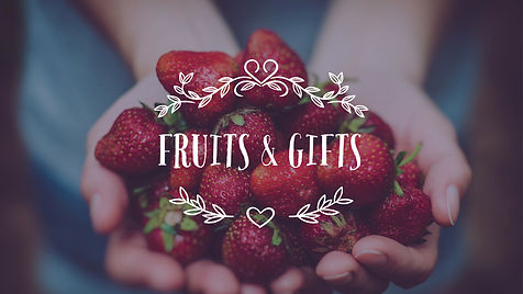 RAC - Fruit & Gifts - Web.jpg