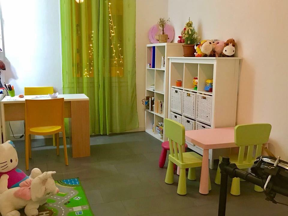 Studio bimbi 1.jpg