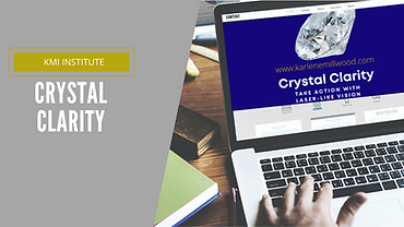Crystal Clarity Course.png
