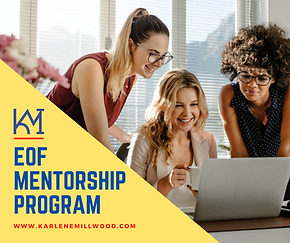 EOF Mentorship Program.png