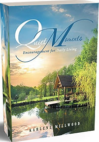 Quiet Moments Book Cover 3D.jpg