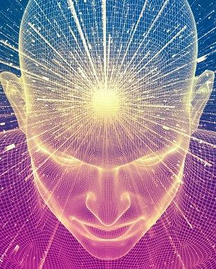 The Mind.jpg