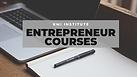 KMI Entrepreneur Thumbnail (1).png