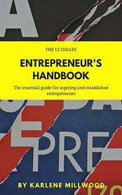 Entrepreneur eBook Cover.png
