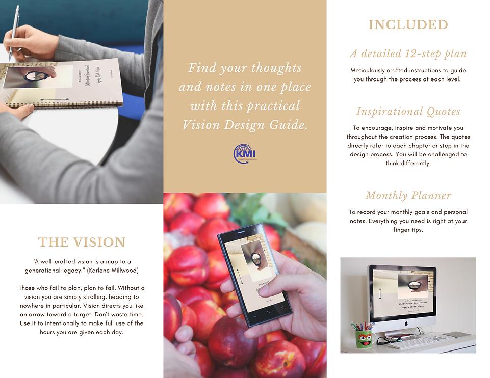 Vision Design Guide Leaflets (1).png