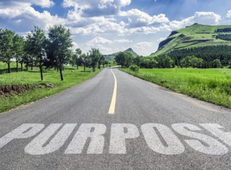 Discovering Purpose and Destiny