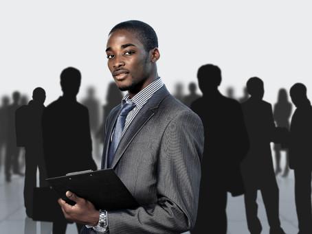 The Entrepreneurship Journey