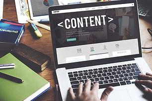 online-content-freelance-writing-jobs.jp