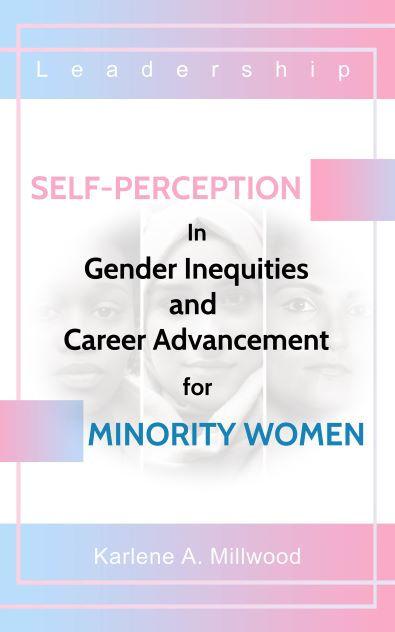 Self-Perception Book hd (1) - small.jpg