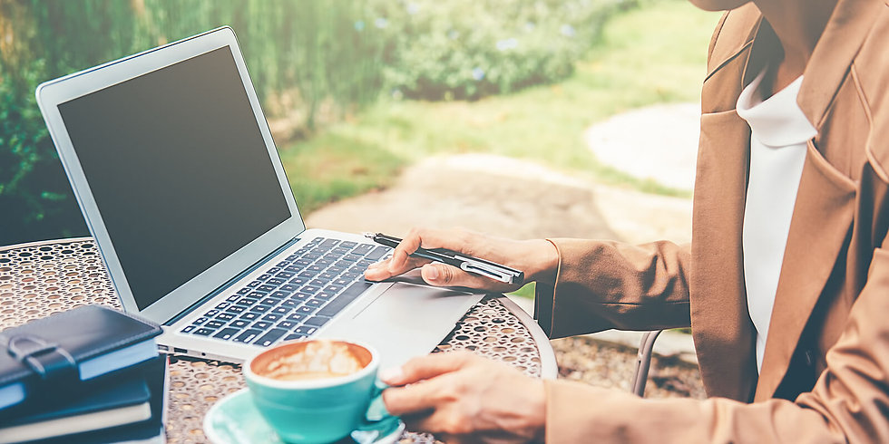 What-Is-Telecommuting-A-How-To-Guide (1)