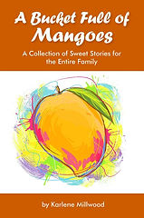 Mangoes Book Cover.jpg
