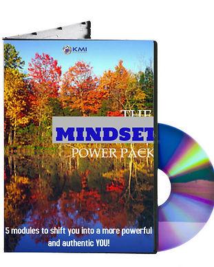 Mindset Power pack.jpg